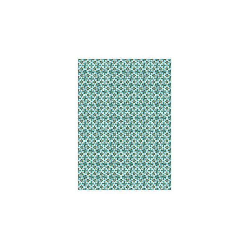 croix en carreaux bleu marron papier scrap printable. Black Bedroom Furniture Sets. Home Design Ideas
