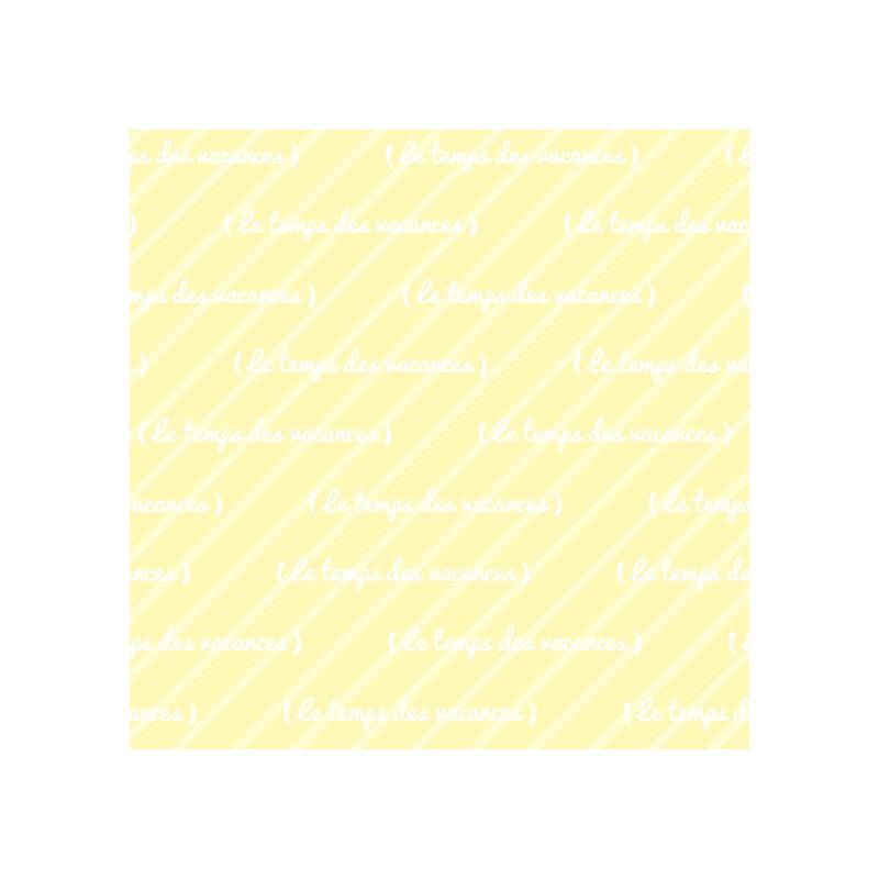 phrase courte blanche sur fond jaune pale scrapbooking 224 imprimer