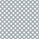 carrés blancs sur fond gris soutenu - minipack - zoom