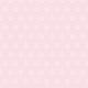 Géométrie japonisante rose - zoom