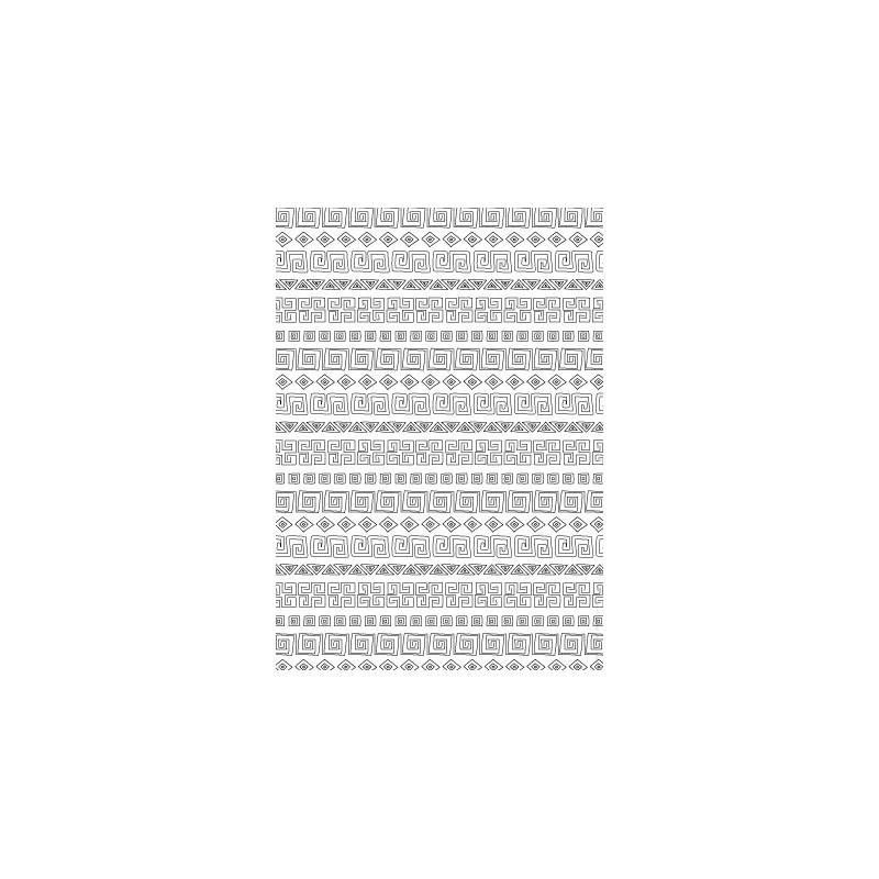 motifs incas noir et blanc scrapbooking imprimable. Black Bedroom Furniture Sets. Home Design Ideas