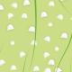 Clochettes de mai - zoom