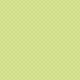 Petits carreaux verts - minipack - zoom