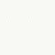 Petits carreaux blanc - minipack - zoom