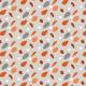 Petits cailloux d'automne - zoom
