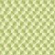 Imitation carrés verts - zoom