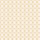 Chainons cuivrés - zoom