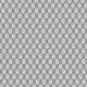 petites feuilles grises sur fond gris foncé - zoom