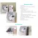 """Kit - mini album """"Tous ensemble"""" - aperçu"""