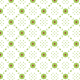 Printemps en diagonale - zoom