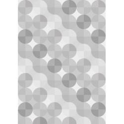 Cercles Carrés 6