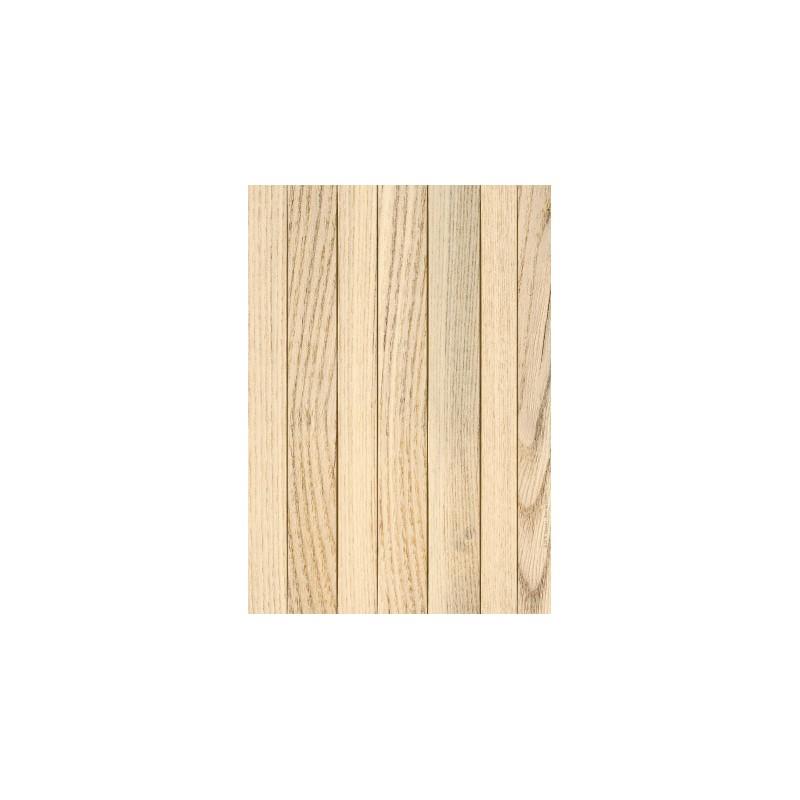 lames de bois marron clair papier scrapbooking imprimer. Black Bedroom Furniture Sets. Home Design Ideas