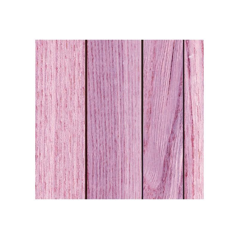 lames de bois violettes papier scrap t l chargeable. Black Bedroom Furniture Sets. Home Design Ideas